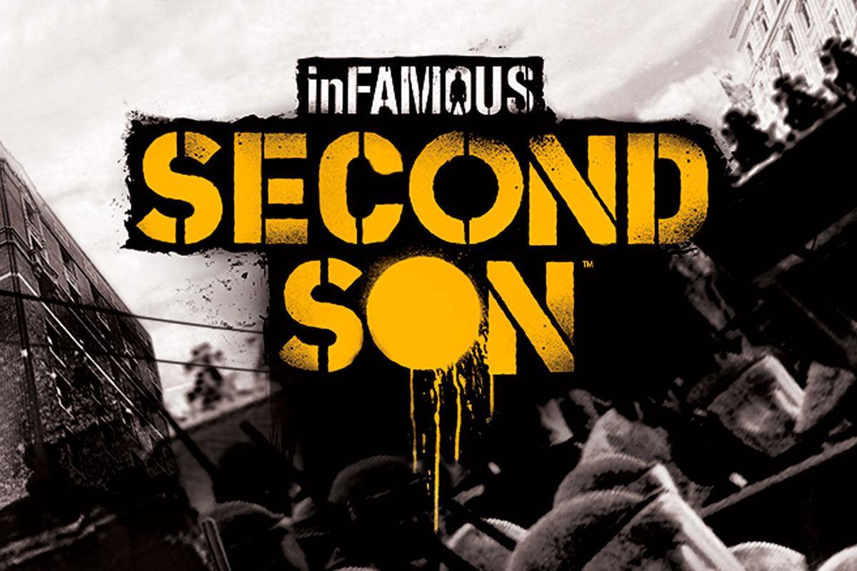 Nuevo tráiler de inFamous: Second Son