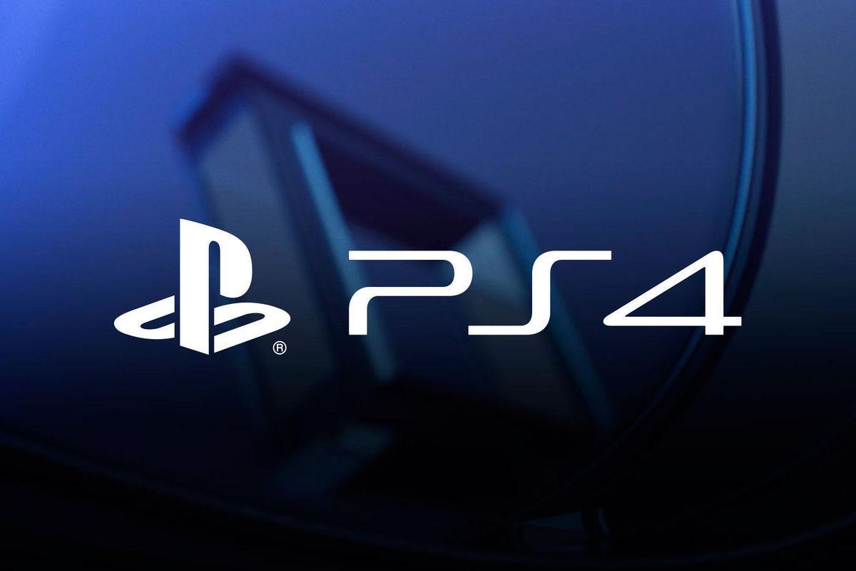 Mark Cerny explica cómo funcionan las instalaciones de juegos en PS4
