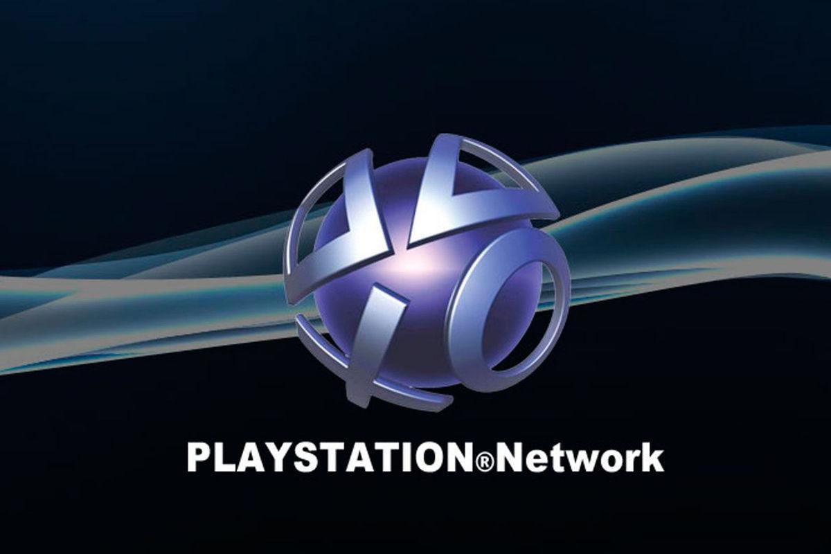 Descuentos de temática anime en PlayStation Store