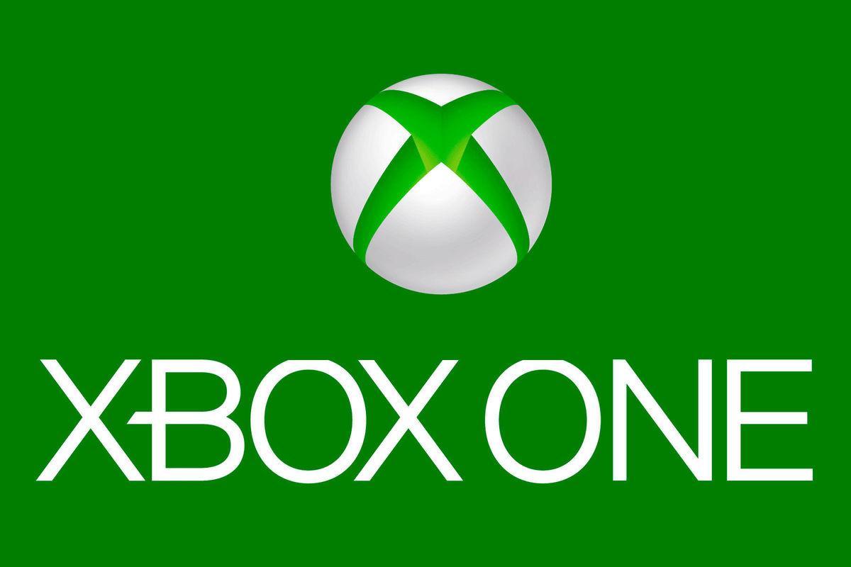 Microsoft reafirma que las capturas de pantalla llegarán 'pronto, este año' a Xbox One