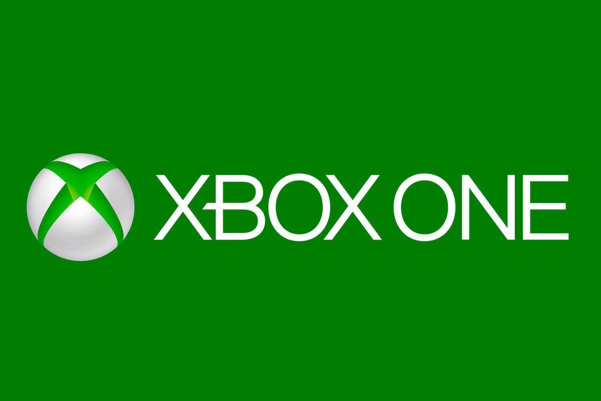 Xbox One ha distribuido 5 millones de consolas