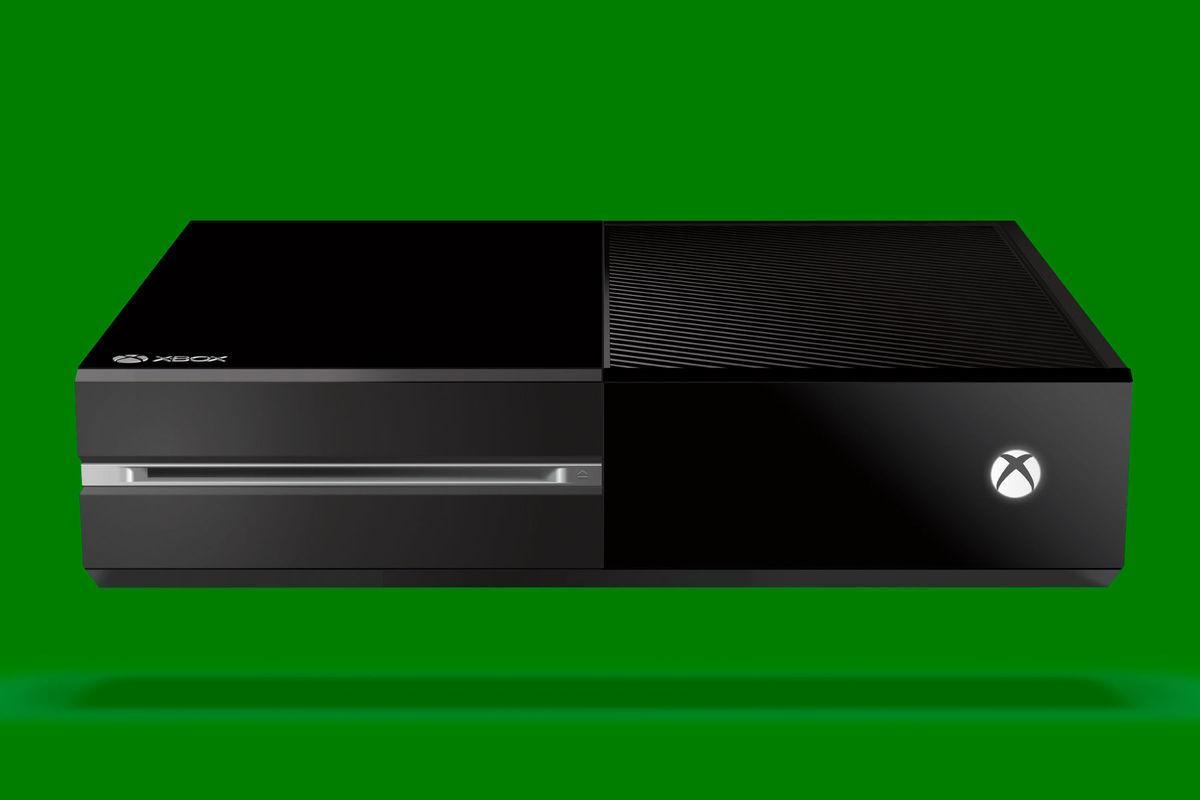 Xbox One suma 1 millón en su primer día