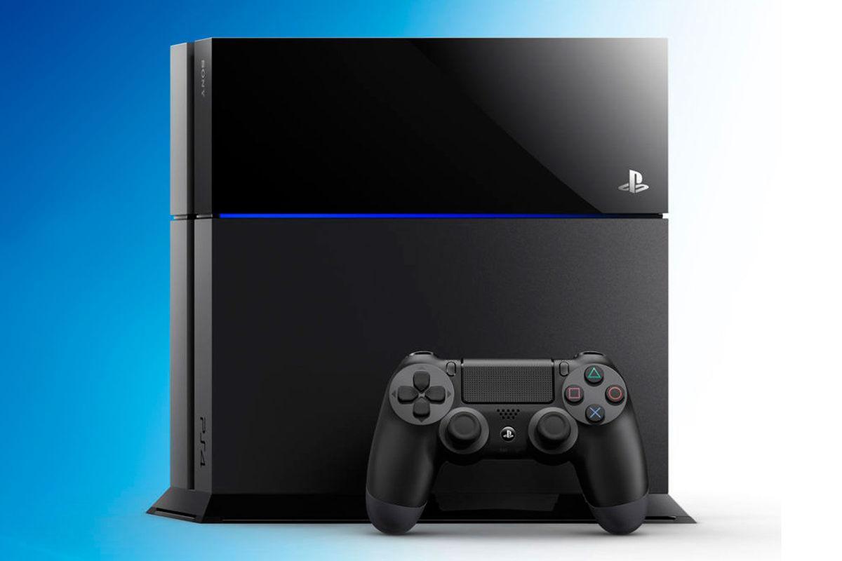 El nuevo viral de PlayStation 4 nos habla de Assassin's Creed IV: Black Flag