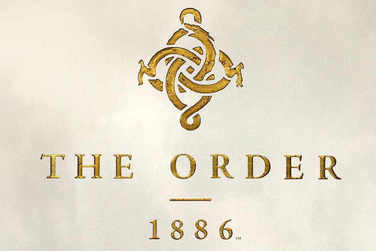 Sólo podremos llevar un número 'realista' de armas encima en The Order: 1886