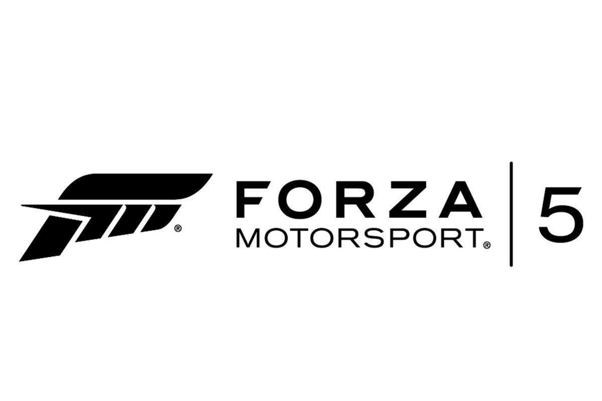 Circuito Spa : El circuito de spa francorchamps se muestra en forza motorsport 5