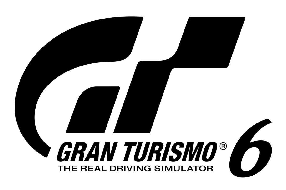 Gran Turismo 6 podría estar vendiendo mucho menos que Gran Turismo 5