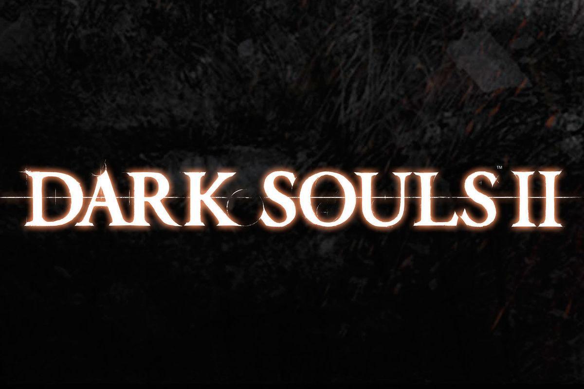 From Software todavía no ha pensado en llevar Dark Souls II a la nueva generación