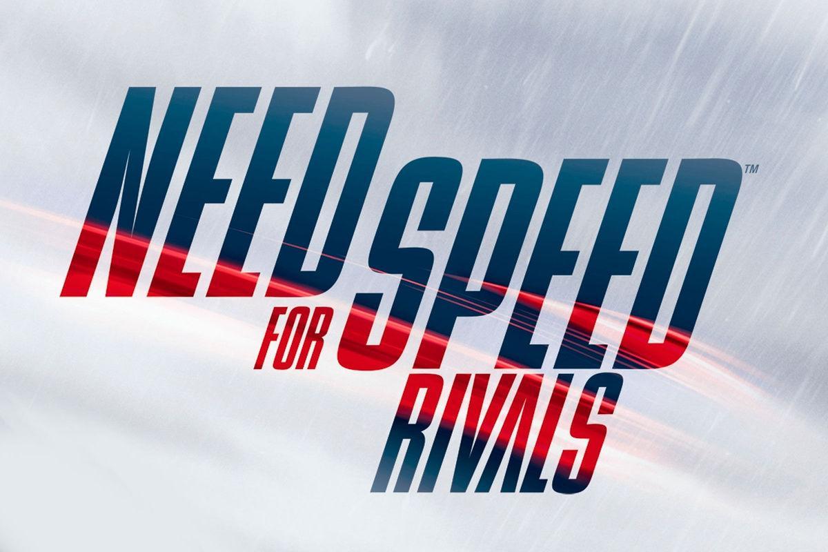 Aparecen en la red los trofeos de Need for Speed Rivals