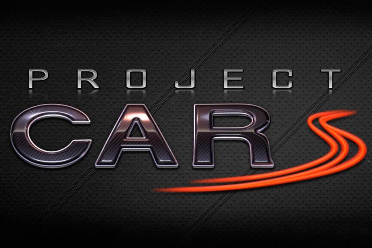 Project Cars confirma su lanzamiento para este año