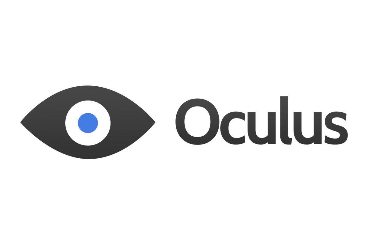 Oculus Rift costará al menos 300 dólares según un ejecutivo de la compañía