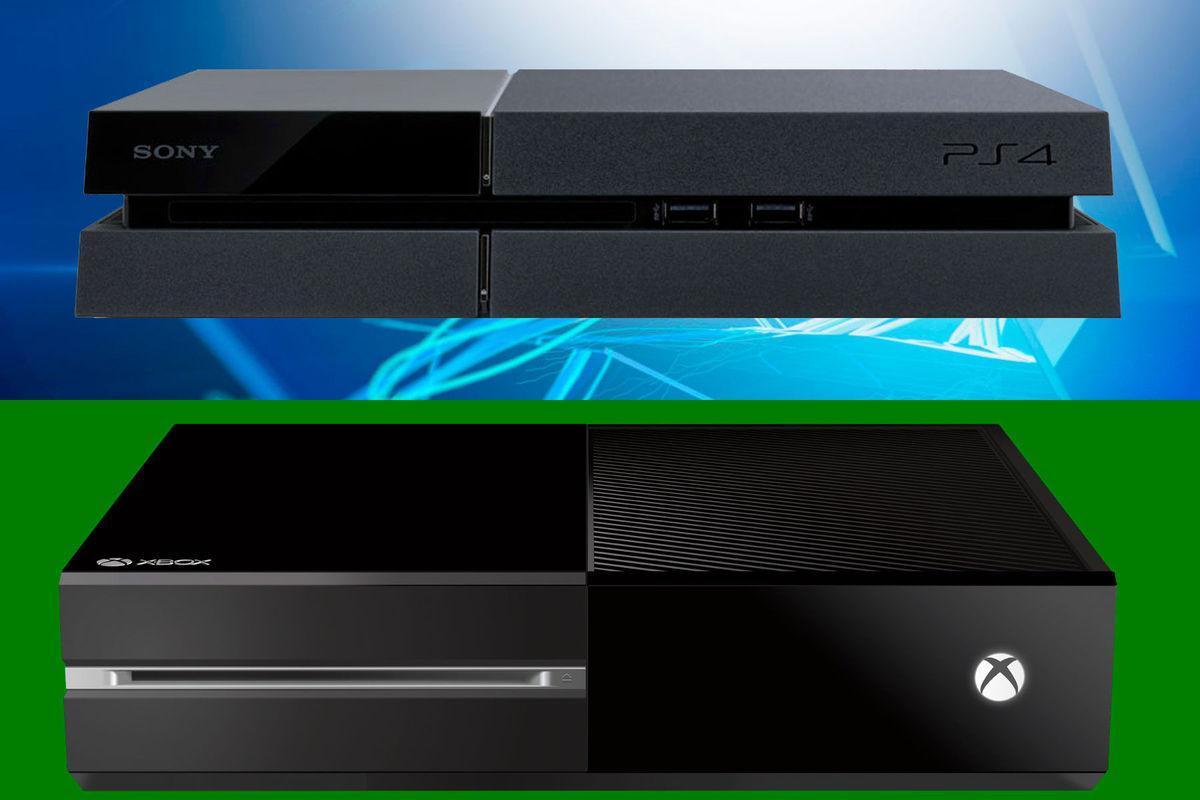 Microsoft: 'Las diferencias de hardware entre PS4 y Xbox One son mínimas'