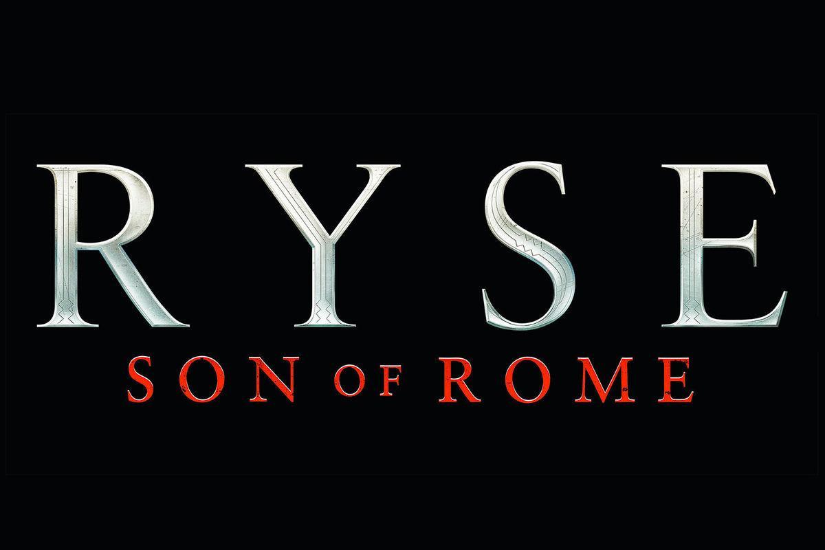 Ryse: Son of Rome nos explica su diseño, jugabilidad y tecnología