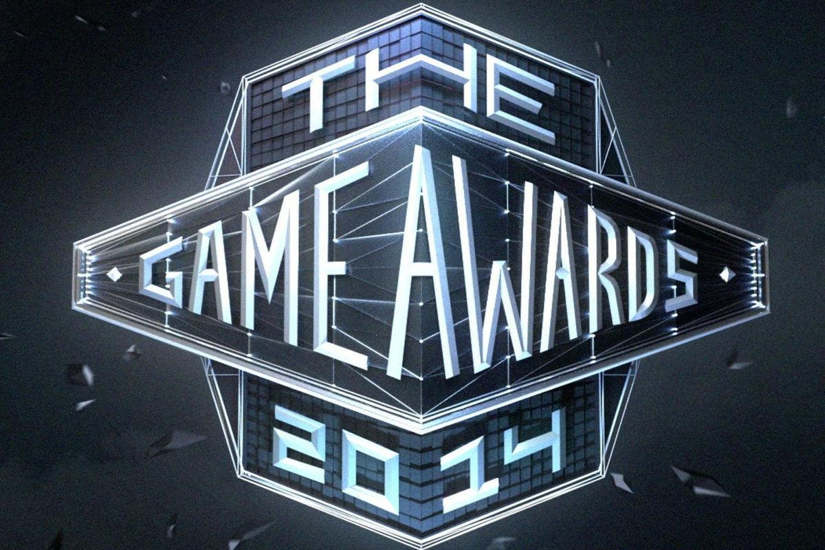 Anunciados los nominados a los Game Awards 2014