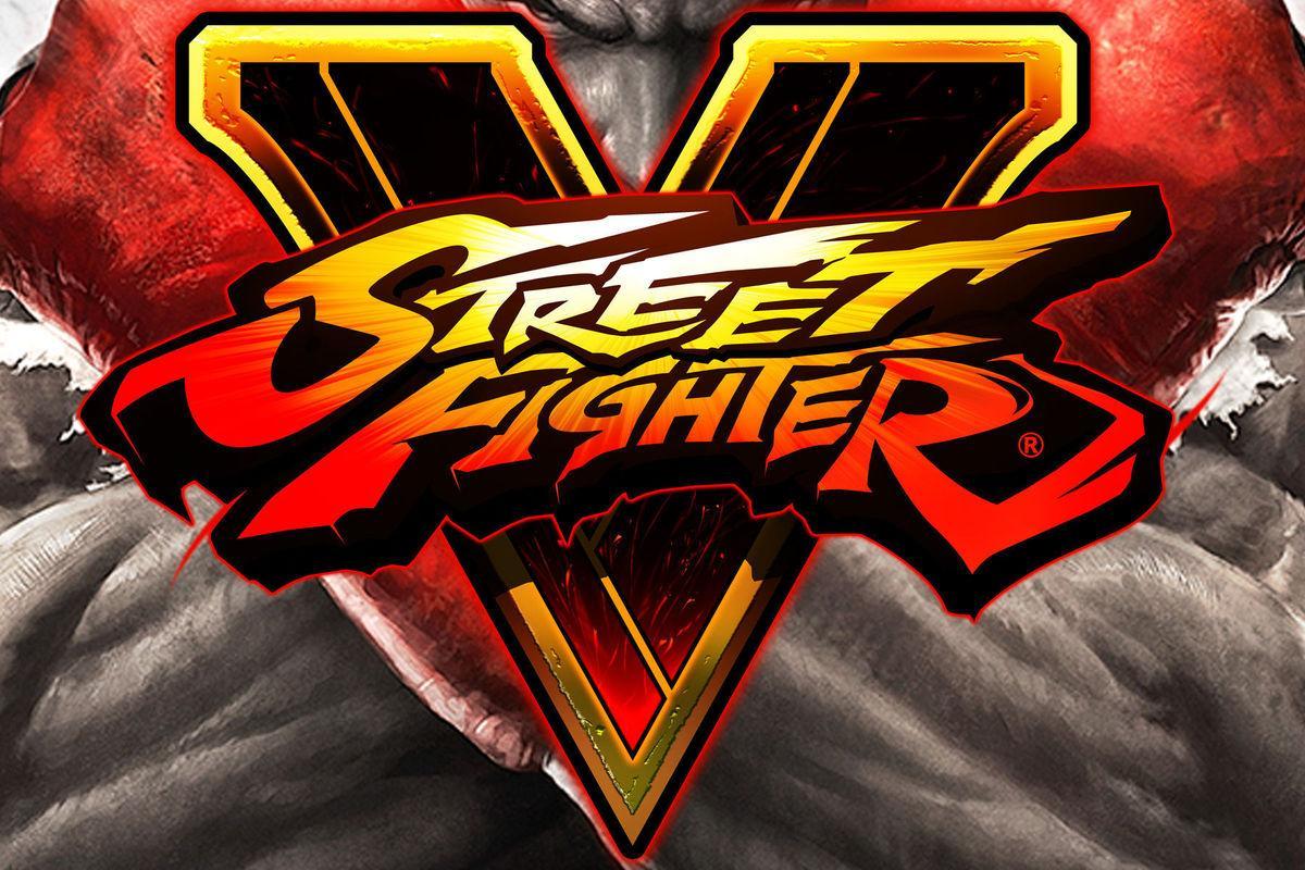 Street Fighter V se mostrará de nuevo en el Taipei Game Show