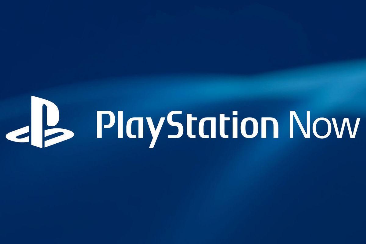 Las PS4 norteamericanas se preparan para recibir la beta de PS Now