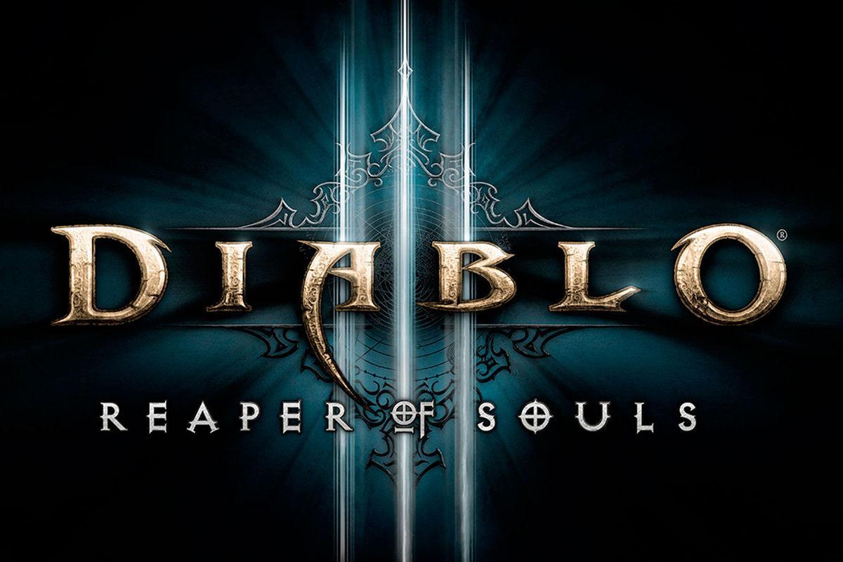 Un 50% de experiencia extra para los jugadores de Diablo III a partir de hoy