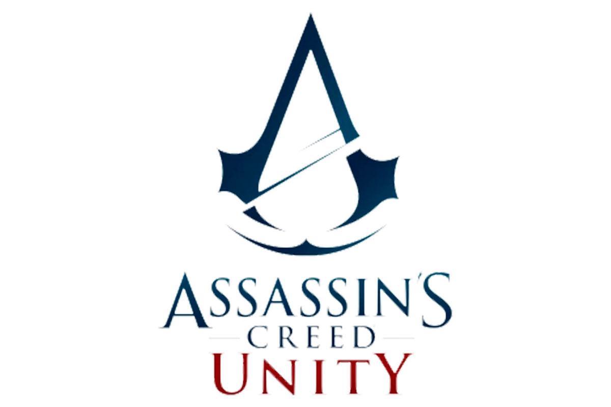 Descubre la acción cooperativa de Assassin's Creed Unity en su nuevo tráiler