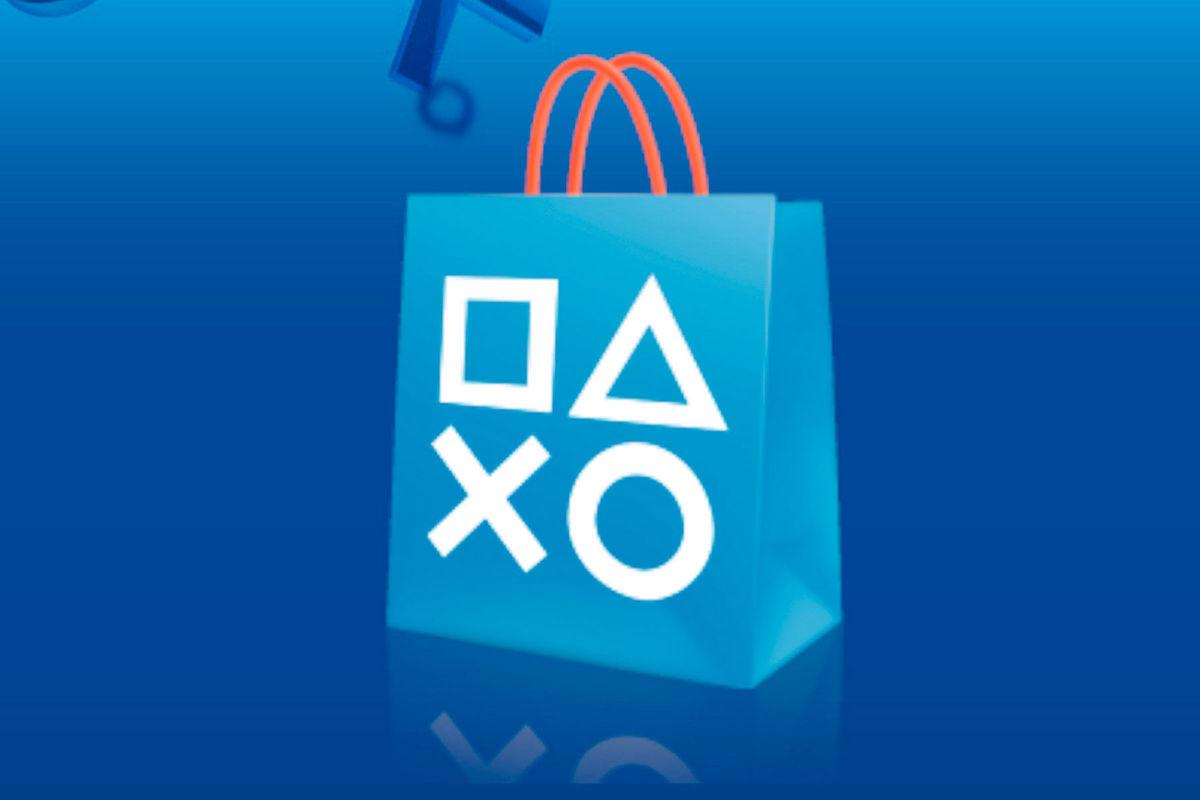 Los más vendidos en PlayStation Store durante el mes de octubre