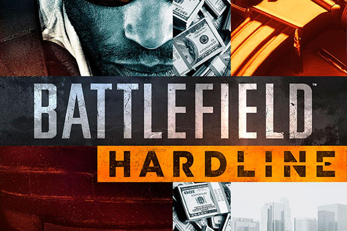 Ya ha terminado la beta de Battlefield: Hardline para PC y PS4