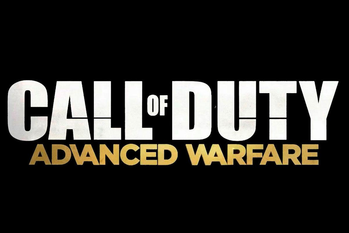 La tecnología del futuro de Call of Duty: Advanced Warfare protagoniza su nuevo tráiler