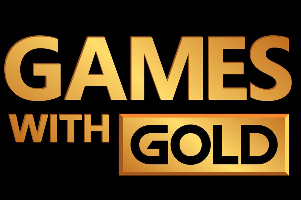 Los usuarios de Xbox Live Gold ya pueden descargar Rayman Legends y Tomb Raider