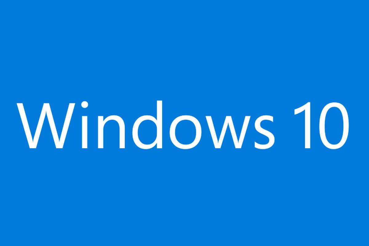 Windows 10 promete ser 'el mejor sistema operativo para jugar'