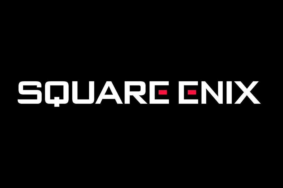 Los beneficios de Square Enix aumentan gracias al PC y el mercado de los juegos para móviles
