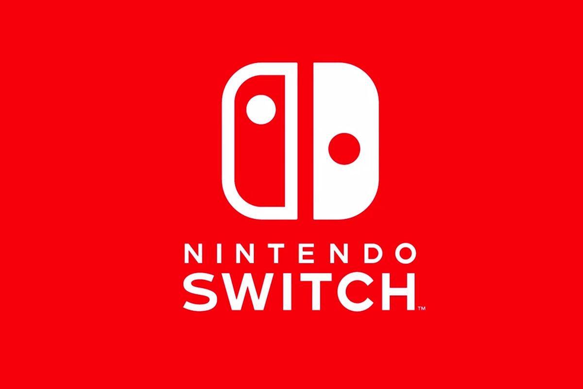 Nintendo estrena nueva campaña publicitaria en EE.UU.