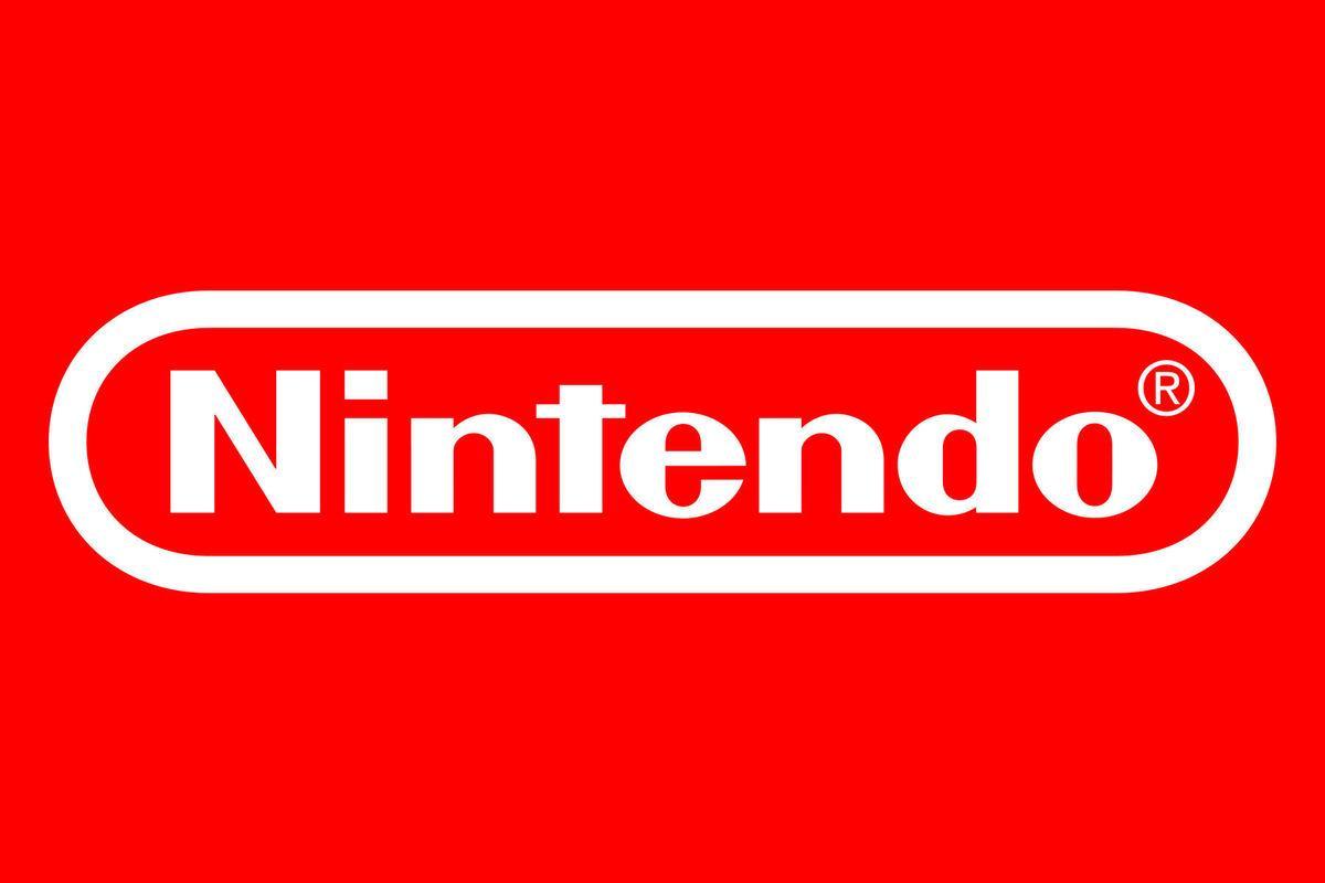 Así es Switch Tour, la gira de verano de Nintendo a través de España