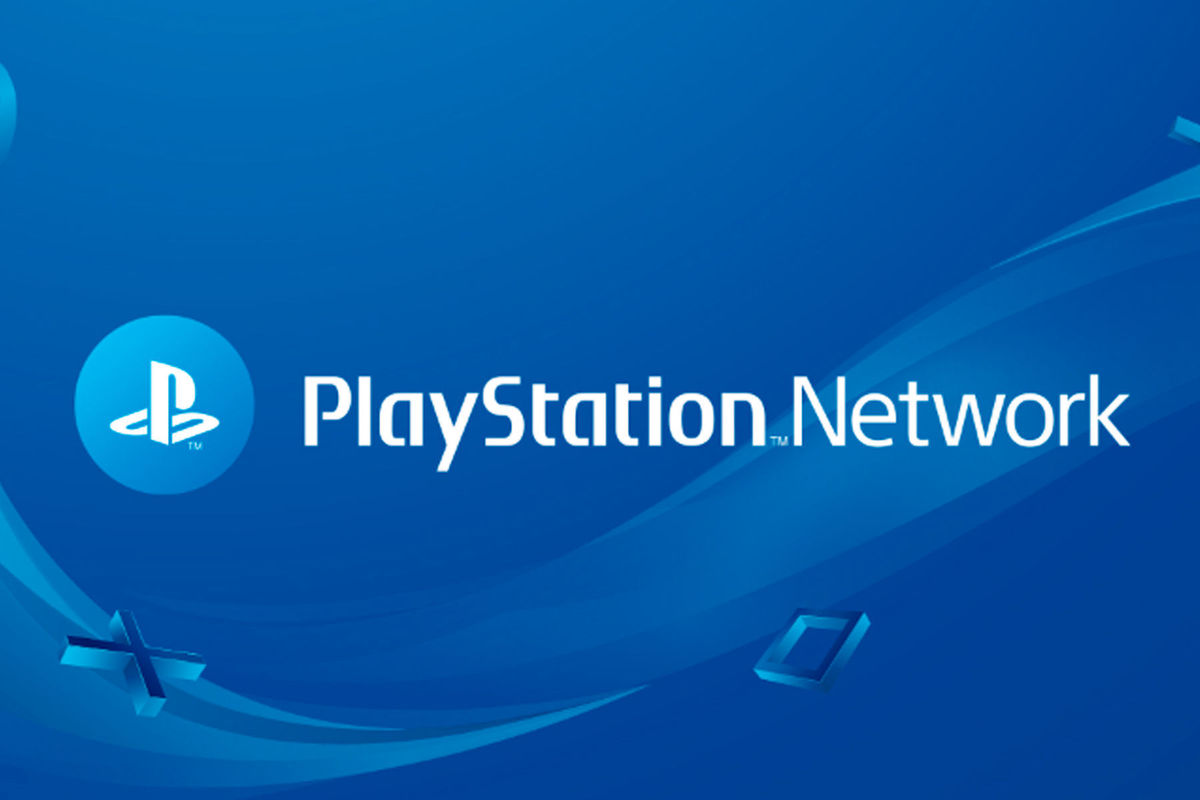 Sony advierte de los peligros de cambiar de nombre en PSN