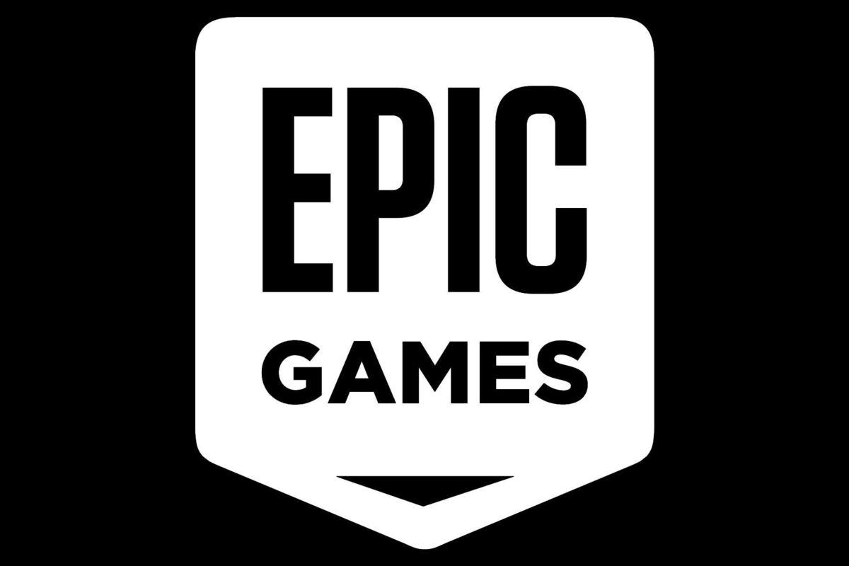 Se filtran las nuevas skins de Fortnite de la temporada 7