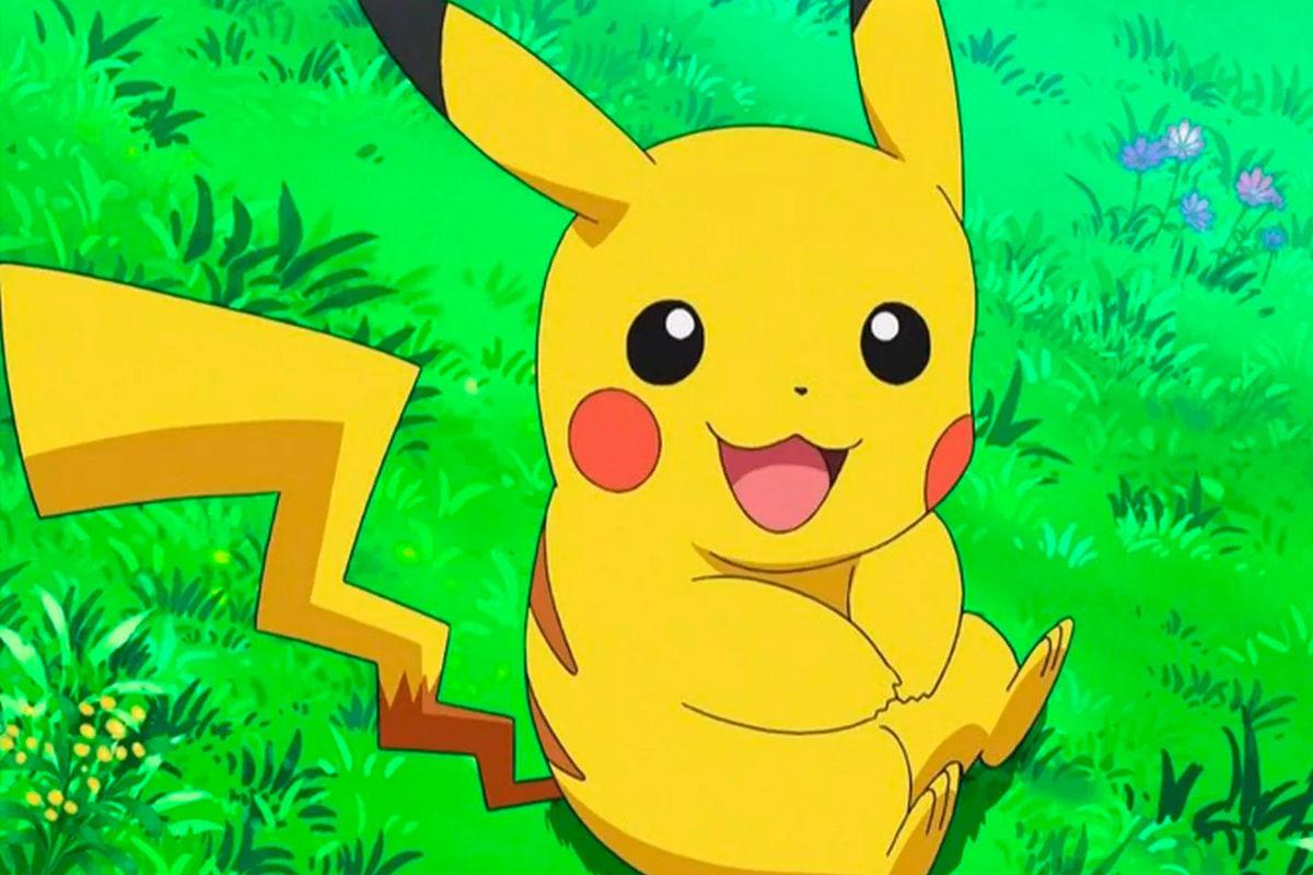 Rumor Pokemon Para Switch Sera La Octava Generacion Del Juego Vandal