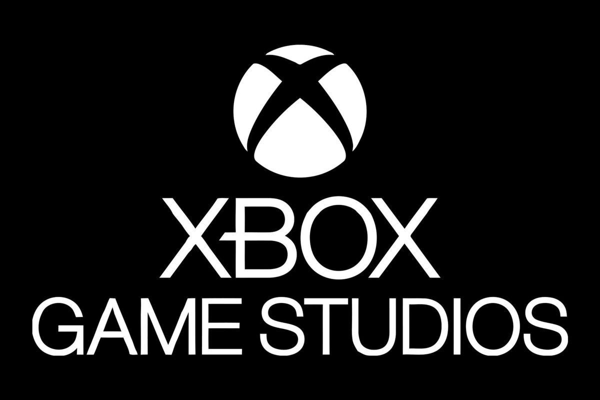 Microsoft no tiene planes para lanzar más exclusivos de Xbox en PlayStation o Nintendo