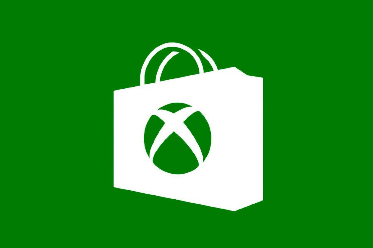 Éstas son las ofertas de Xbox One en Xbox Live este fin de semana