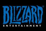 Blizzard canceló Starcraft: Ghost para dar prioridad a World of Warcraft y otros proyectos