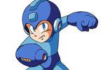 ESRB clasifica Mega Man Legends 2 para PlayStation Network