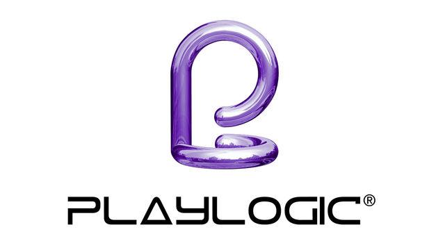 Xyanide: Resurrection, el 26 de mayo en PlayStation Network