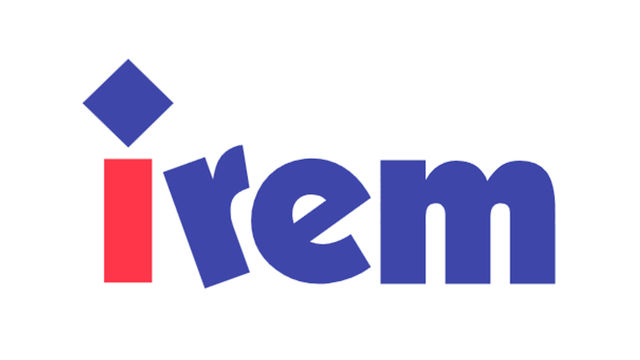 Irem cancela Disaster Report 4