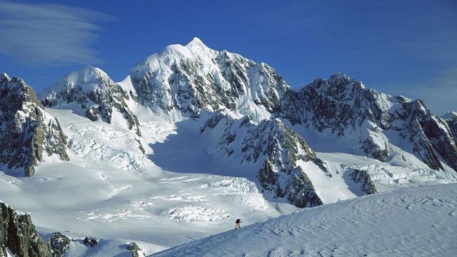 Shaun White Snowboarding ya está listo