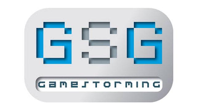 Confirmados los juegos de la zona de ocio de Gamestorming