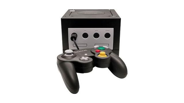 Nintendo puede recuperar ideas de la era GameCube con Wii U