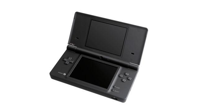 Nintendo espera que la mayoría de los juegos pensados para DSi sean retrocompatibles