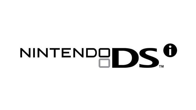 Nintendo DSi puede llegar a EE.UU. en abril