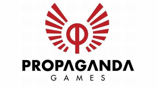 Disney cierra Propaganda Games