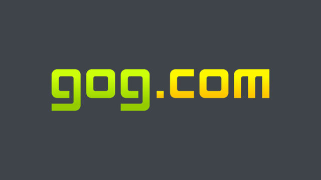 GOG.com ya ofrece soporte para Windows 8