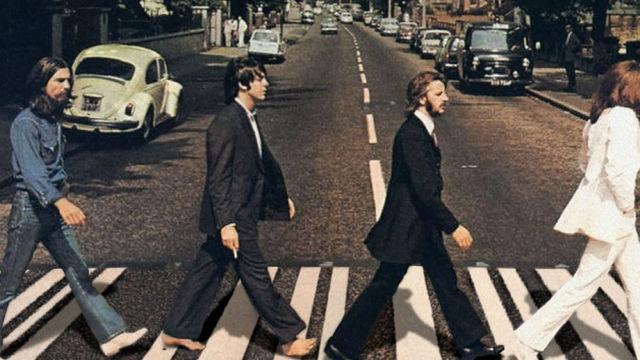 E3: The Beatles: Rock Band capitanea la conferencia de Microsoft