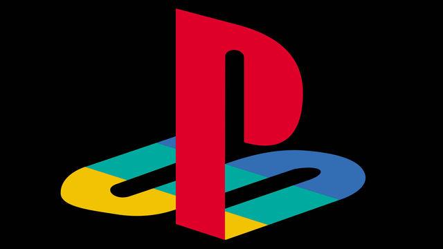Sigue aquí la inauguración de PlayStation Experience, el evento conmemorativo del 20 aniversario de PlayStation