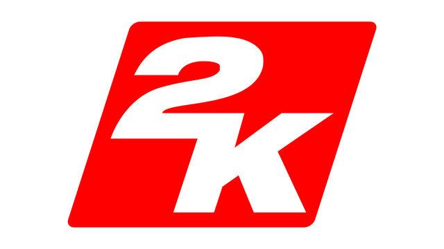 2K Games prepara un nuevo juego con Unreal Engine 3