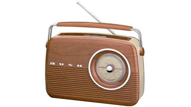 Se podrán retransmitir mensajes de radio a otros supervivientes en DayZ