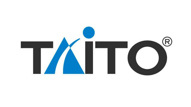 Taito prepara el anuncio de un nuevo videojuego para dispositivos móviles